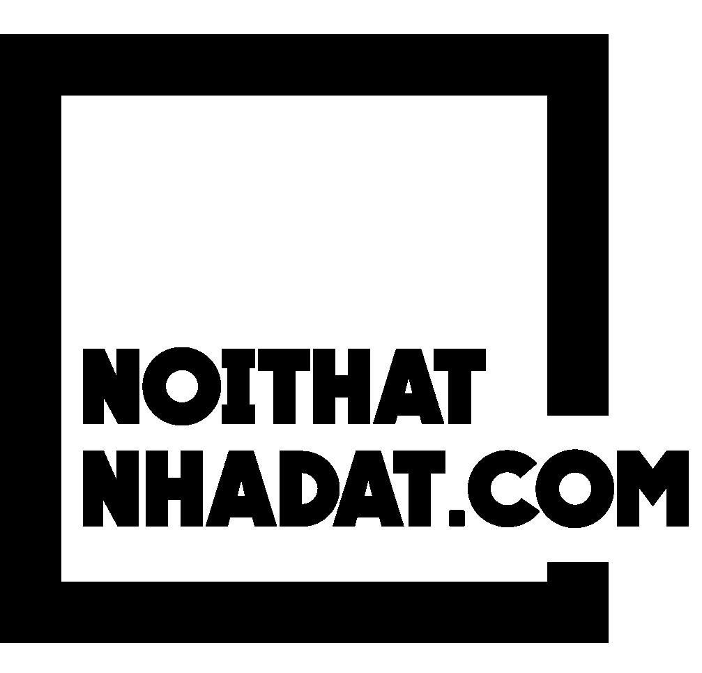 Logo nội thất nhà đất
